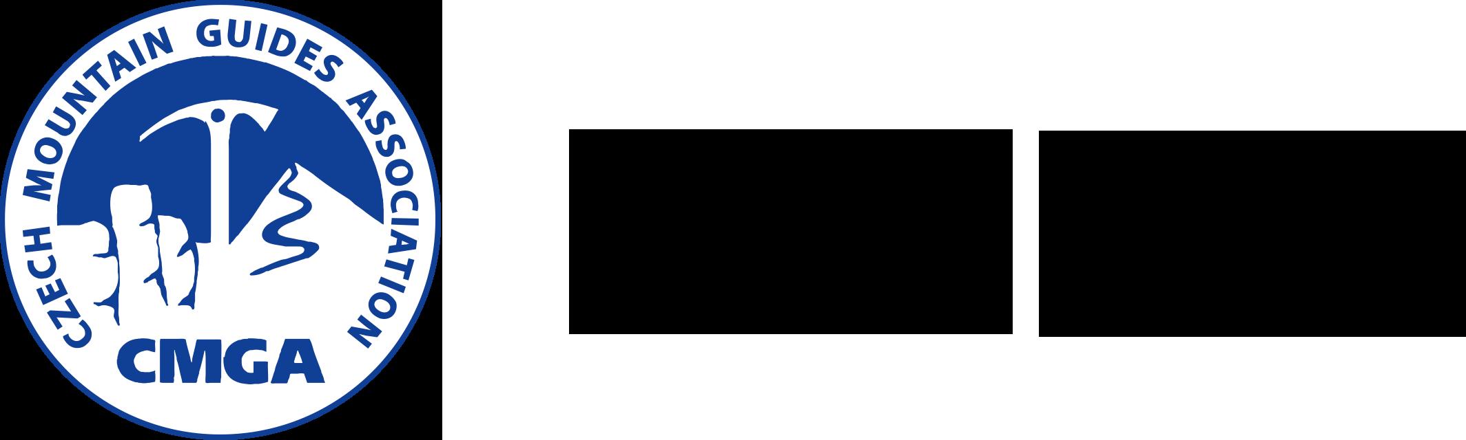Logo CMGA