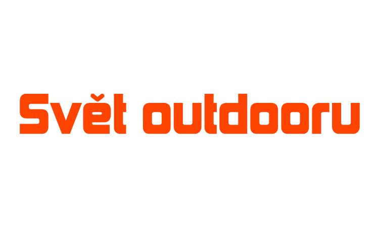 Svět outdooru